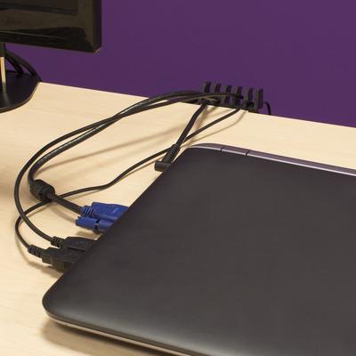 Ewent EW1565 Kabelbeheersystemen