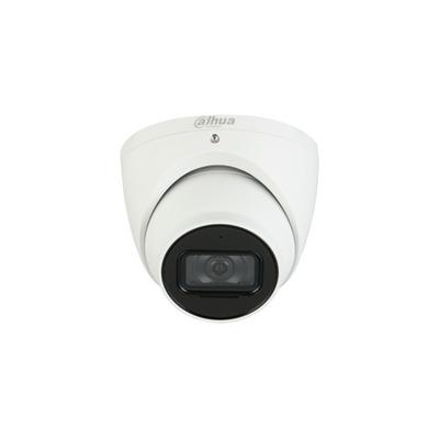 Dahua Technology HDW5442TMP-AS0280B IP-camera's
