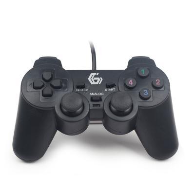 Gembird JPD-UDV-01 game controller
