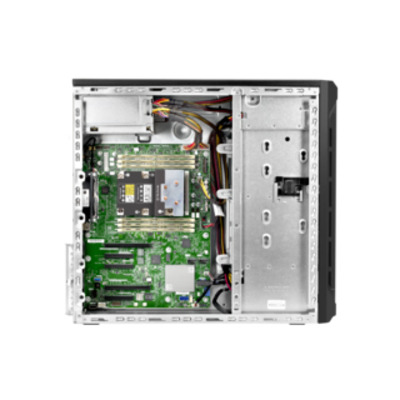 Hewlett Packard Enterprise P10806-421/72713957 servers