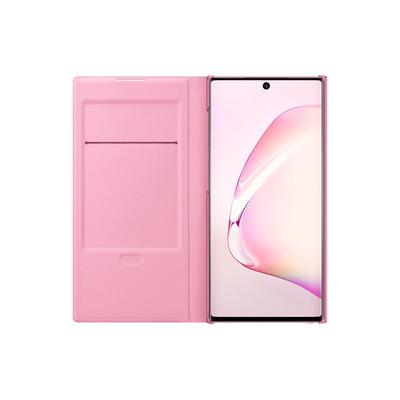 Samsung EF-NN970PPEGWW mobiele telefoon behuizingen