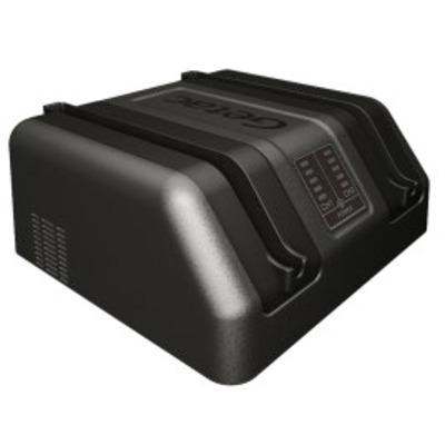 Getac GCMCE5 batterij-opladers