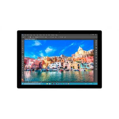 Microsoft TZ7-00009 tablet