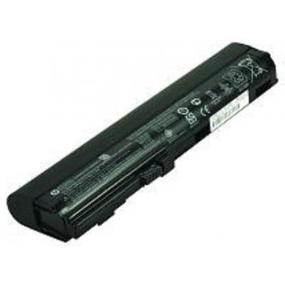 2-Power ALT0824A batterij