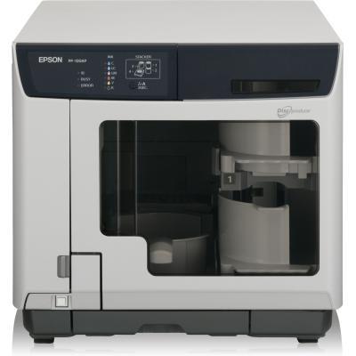 Epson C11CA93021 disc uitgever