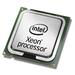 IBM 44E5079 processor