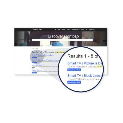 Microsoft EMT-00384 software licentie