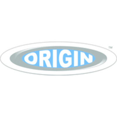 Origin Storage QL-TIERING antivirus- & beveiligingssoftware