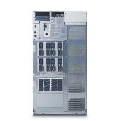 APC SYA16K16RMI UPS