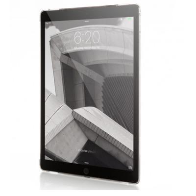 STM STM-222-172JV-33 tablet hoes