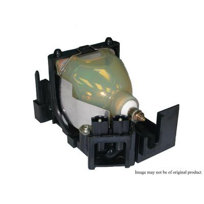 golamps GL260 beamerlampen