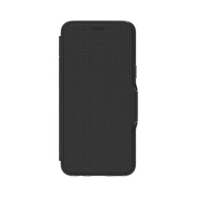 GEAR4 SGS9OXDBLK mobiele telefoon behuizingen