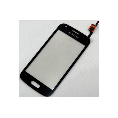 Samsung GH59-13503A mobile phone spare part