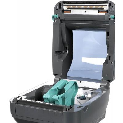 Zebra GK42-202520-000 labelprinter