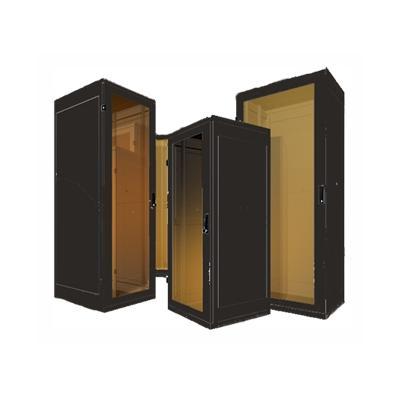 Equip 996615 rack