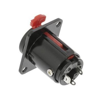 Sweex SWOP23910B kabel connector
