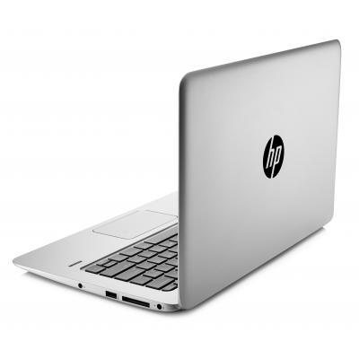 HP H9V72EA#ABH laptop