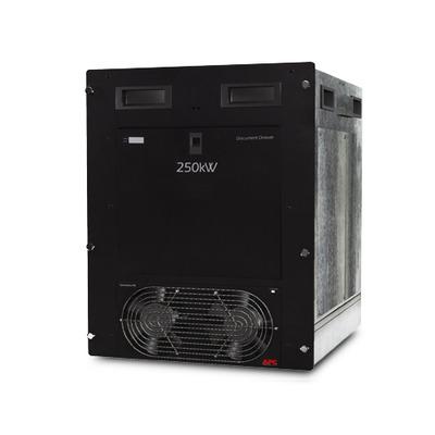 APC SYSW250KD Energiedistributie-eenheden (PDU's)