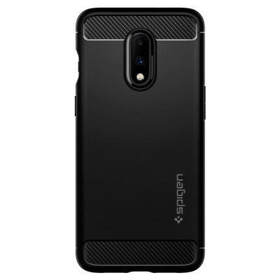 Spigen K08CS26240 mobiele telefoon behuizingen