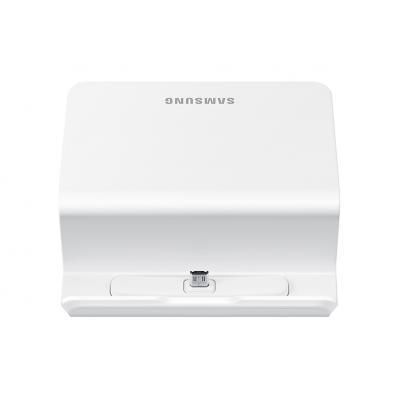 Samsung EE-D100TNWEGWW mobile device dock station