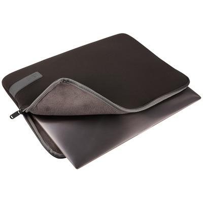 Case Logic 3203947 laptoptassen