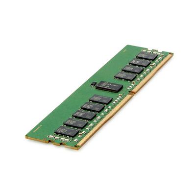 Hewlett Packard Enterprise P07638-B21 RAM-geheugen