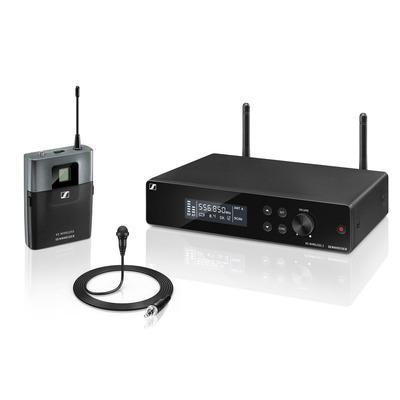 Sennheiser 507126 Draadloze microfoonsystemen
