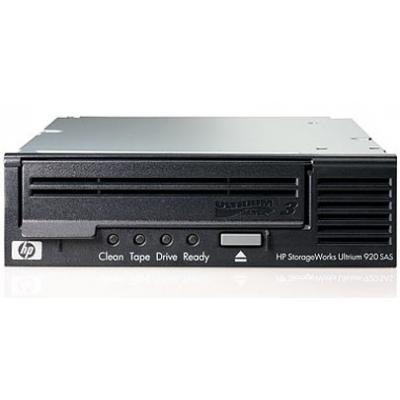 Hewlett Packard Enterprise EH847B tape autoader