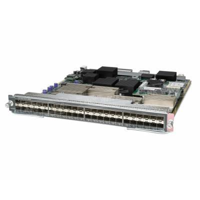 Cisco DS-X9248-96K9= switch