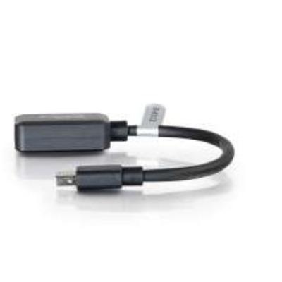 C2G 84313 video kabel adapters