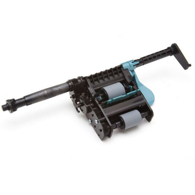 CoreParts ASLELJ3580 transfer rollers