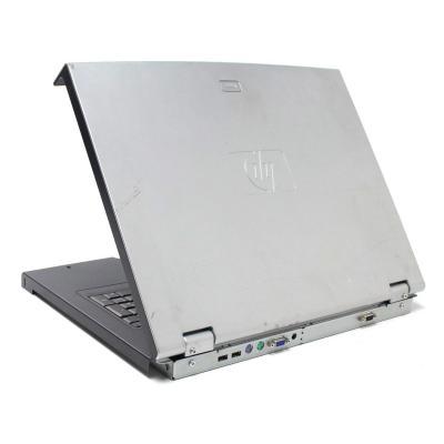 Hewlett Packard Enterprise 406498-001 stellage consoles