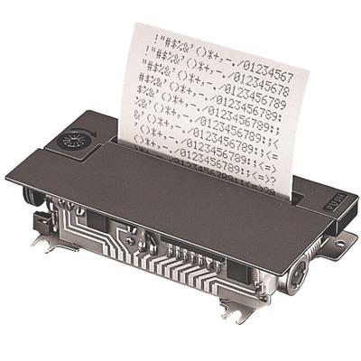 Epson C41D161161 reserveonderdelen voor printer/scanner