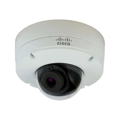 Cisco CIVS-IPC-7530PD= beveiligingscamera