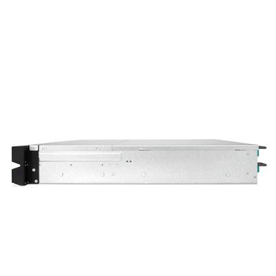Qsan Technology XN8008T/16TB data-opslag-servers