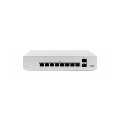Cisco MS220-8P-HW switch