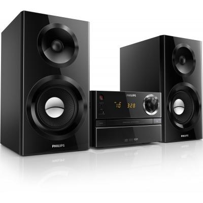 Philips MCM2350/12 home stereo set