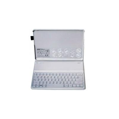 Acer NK.BTH13.006 mobile device keyboard