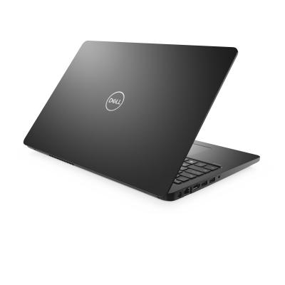 DELL HVCPW-STCK1-STCK1 laptop