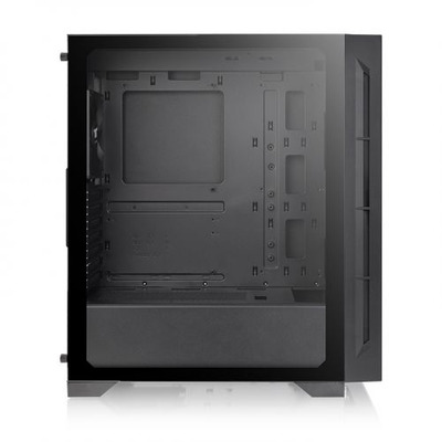 Thermaltake CA-1R8-00M1WN-00 computerbehuizingen