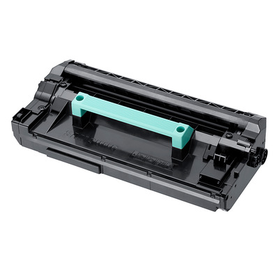 Samsung MLT-R309 toners & lasercartridges