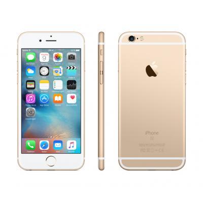 Apple MKQL2ZD-LG smartphone