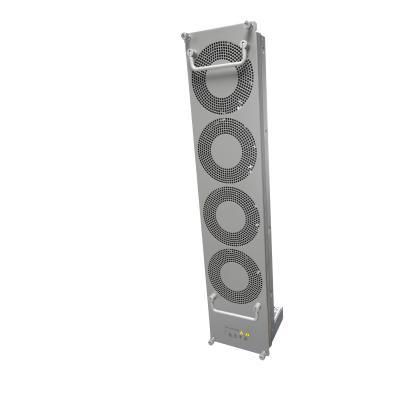 Cisco N77-C7710-FAN= cooling accessoire