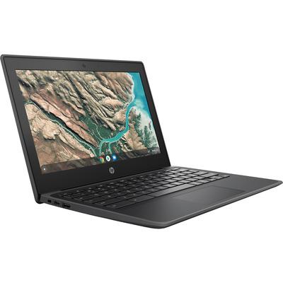 HP 9TX89EA#ABH laptops