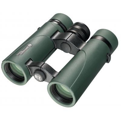 Bresser Optics 1720834 verrrekijker