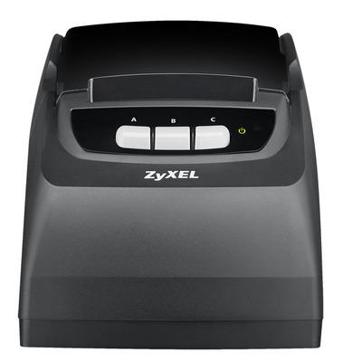 Zyxel SP350E-EU0101F POS/mobiele printers