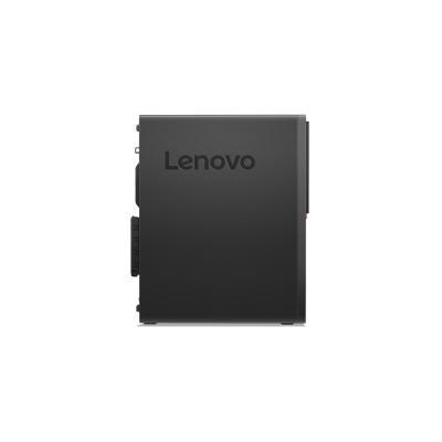 Lenovo 10ST0014MH pc