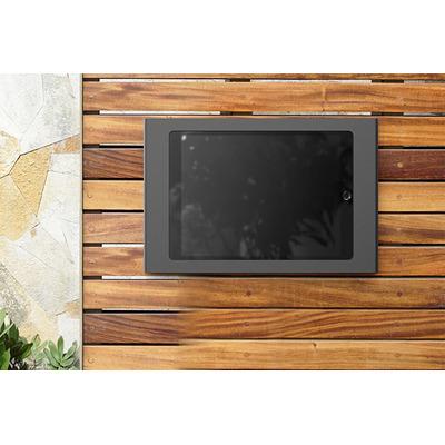 Heckler Design H481-GW Veiligheidsbehuizingen voor tablets