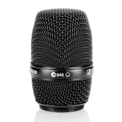 Sennheiser 502579 Onderdelen & accessoires voor microfoons