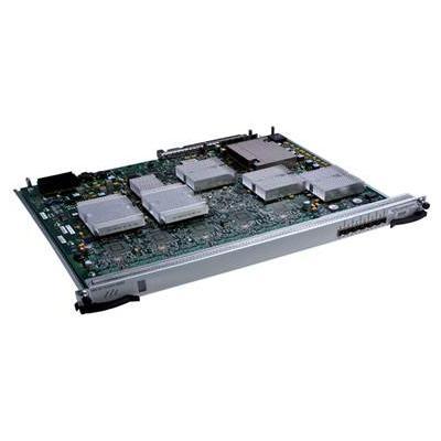 Cisco UBR-MC3GX60V-R-SP= netwerk interface processor